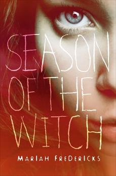 Season of the Witch, Fredericks, Mariah