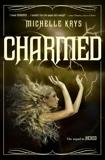 Charmed, Krys, Michelle
