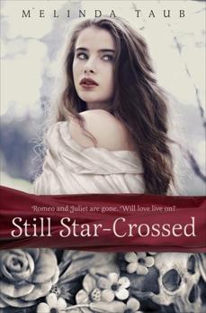 Still Star-Crossed, Taub, Melinda