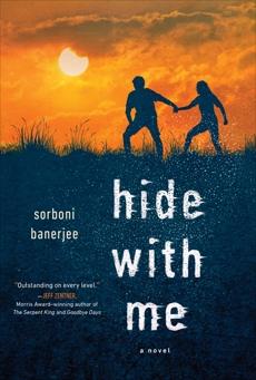 Hide with Me, Banerjee, Sorboni