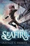Seafire, Parker, Natalie C.