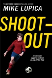 Shoot-Out, Lupica, Mike