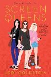Screen Queens, Goldstein, Lori