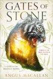 Gates of Stone, Macallan, Angus