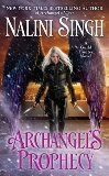 Archangel's Prophecy, Singh, Nalini
