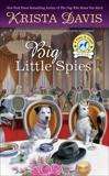 Big Little Spies, Davis, Krista