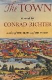 The Town, Richter, Conrad