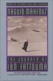 The Journey of Ibn Fattouma, Mahfouz, Naguib