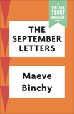 The September Letters, Binchy, Maeve
