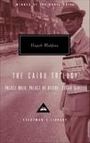 The Cairo Trilogy: Palace Walk, Palace of Desire, Sugar Street, Mahfouz, Naguib & Hutchins, William Maynard (TRN) & Kenny, Olive E. (TRN) & Kenny, Lorne M. (TRN) & Semaan, Angele Botros (TRN)