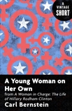 A Young Woman on Her Own: from A Woman in Charge, Bernstein, Carl