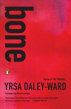 bone, Daley-Ward, Yrsa