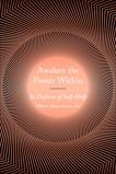Awaken the Power Within: In Defense of Self-Help, Amao, Albert