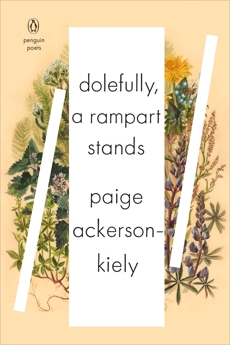Dolefully, A Rampart Stands, Ackerson-Kiely, Paige