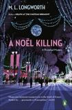 A Noël Killing, Longworth, M. L.