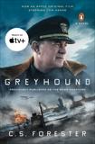 Greyhound (Movie Tie-In): A Novel, Forester, C. S.