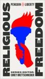 Religious Freedom,