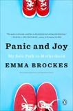 Panic and Joy: My Solo Path to Motherhood, Brockes, Emma
