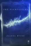 The Nightfields, Klink, Joanna