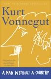 A Man Without a Country, Vonnegut, Kurt