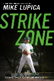Strike Zone, Lupica, Mike