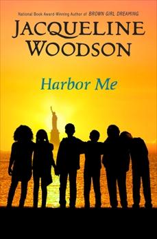 Harbor Me, Woodson, Jacqueline