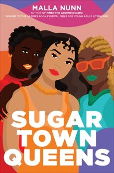 Sugar Town Queens, Nunn, Malla