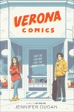 Verona Comics, Dugan, Jennifer