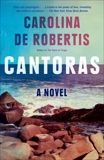 Cantoras: A novel, De Robertis, Carolina