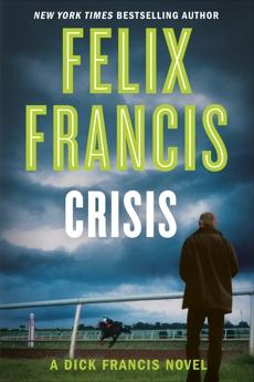 Crisis, Francis, Felix