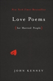 Love Poems for Married People, Kenney, John