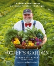 The Chef's Garden: A Modern Guide to Common and Unusual Vegetables--with Recipes, JONES, FARMER LEE