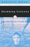 Swimming Lessons, Mistry, Rohinton