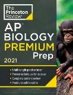 Princeton Review AP Biology Premium Prep, 2021: 6 Practice Tests + Complete Content Review + Strategies & Techniques, The Princeton Review