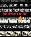 Contact High: A Visual History of Hip-Hop, Tobak, Vikki