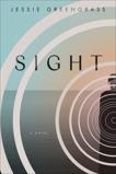 Sight: A Novel, Greengrass, Jessie