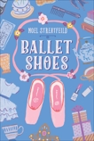 Ballet Shoes, Streatfeild, Noel
