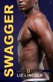 Swagger: A Milwaukee Dragons Novel, Lincoln, Liz