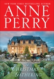 A Christmas Gathering: A Novel, Perry, Anne