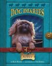 Dog Diaries #14: Sunny, Klimo, Kate