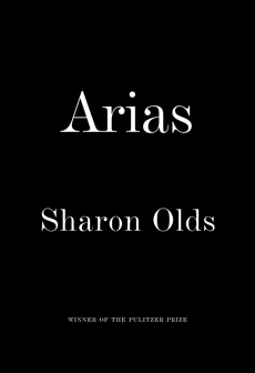 Arias, Olds, Sharon