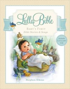 LullaBible, Elkins, Stephen