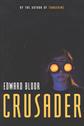 Crusader, Bloor, Edward
