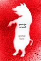 Animal Farm, Orwell, George