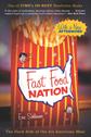 Fast Food Nation, Schlosser, Eric