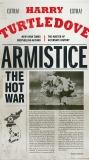 Armistice: The Hot War, Turtledove, Harry