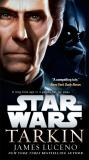 Tarkin: Star Wars, Luceno, James