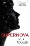Supernova, Higgins, C.A.