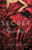 SECRET Revealed: A SECRET Novel, Adeline, L. Marie
