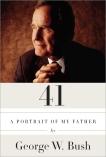 41: A Portrait of My Father, Bush, George W.